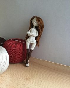 Amiklau#амигуруми #crochetdoll #amigurumidoll #Amigurumi #weamiguru #амигуруми #кукла #handmade #dollmaker #artistdoll #crochet #amigurumitoy