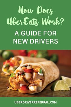 Uber Driver Hacks 2019