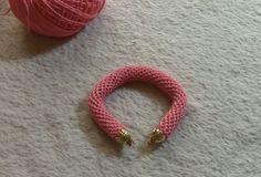 #tutorial #crochet come fare spirale a uncinetto