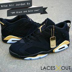 c77140953333 12 Best All Black Nike Air Jordans (Customs and OG)