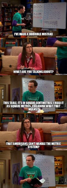 Amy knows it - 9GAG