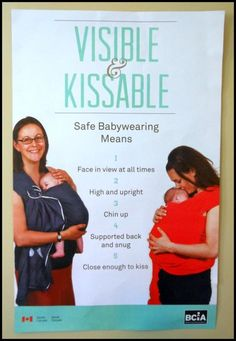 Visible & Kissable campaign. Please read more at http://www.healthycanadians.gc.ca/recall-alert-rappel-avis/hc-sc/2013/29301a-eng.php
