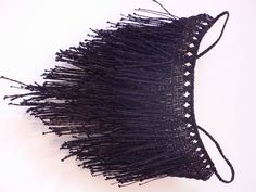 Explore Maua Aotearoa's photos on Flickr. Maua Aotearoa has uploaded 45 photos to Flickr. Flax Weaving, Weaving Art, Weaving Patterns, Rain Cape, Maori Designs, Maori Art, Weaving Techniques, Loom, Fashion Art