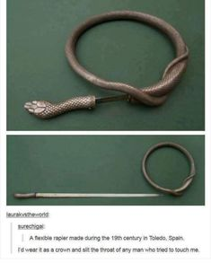 Don't think I wouldn't wear this as a bracelet and represent my slytherin friends, bitches, you'll be shanked.<<<lol I'm Slytherin so this is perfect Slytherin Aesthetic, Slytherin Pride, Loki Aesthetic, Badass Aesthetic, Ravenclaw, Tumblr Stuff, Funny Tumblr Posts, All Meme, My Champion