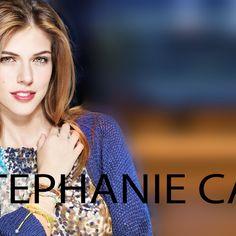Stephanie Cayo hd wallpapers 2014