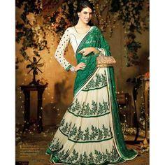 Diva Likes: High5Store.com - Ethnic Online Shopping Portal