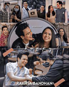 Bae, Actors, Happy, Movie Posters, Movies, Instagram, Films, Film Poster, Ser Feliz