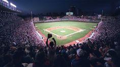 #MLB: Precio promedio boleto para Serie Mundial en Wrigley Field: $3000