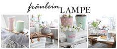 Fräulein Lampe