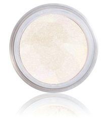 Caramel Pure Mineral Eye Color  #orglamix #naturalbeauty