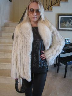 Crossdressing Fur My Pinterest