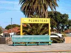 Stacy now lives in Plumstead, Cape Town.