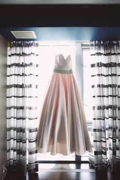 Weddings. Wedding Photography. Wedding Dresses. Atlanta Wedding Photographer. LeahAndMark&Co. LeahAndMark.com