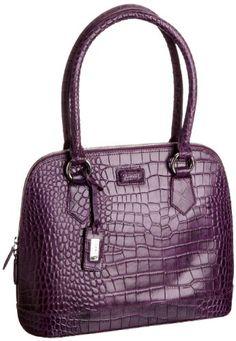 833cdff62f Osprey London Women s New SH Ladybug Shoulder Bag