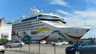 70 Percent Off Cruises? New Tool Says Yes (ABC News)