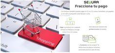 A partir de ahora ya puedes pagar tus compras en cómodos plazos, disfruta de las ventajas de pago aplazado con Sequra y Material Directo http://www.materialdirecto.es/es/#