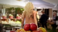 5 of the Most Controversial Ads in Recent History