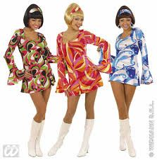 70s fashion mini skirts! Did you wear them?  #metrocenter40th