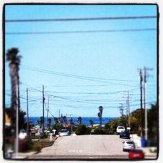 Grover Beach, CA