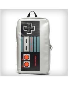 Nintendo Controller Backpack Nintendo Controller 42dff0ab0dcdc