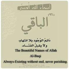 Allah u akbar