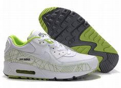 Buy Air Max 90 Mens Shoes Cheap On Sale White Light Green Copuon Code from Reliable Air Max 90 Mens Shoes Cheap On Sale White Light Green Copuon Code suppliers.Find Quality Air Max 90 Mens Shoes Cheap On Sale White Light Green Copuon Code and more on Nike Gray Nike Shoes, Nike Free Shoes, Nike Shoes Outlet, Nike Air Max, Mens Nike Air, Adidas Stan, Air Max 90 Blanche, Yeezy, Nike Free