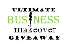 ULTIMATE $4500 GIVEAWAY