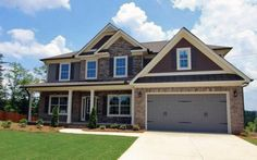 Home For In Buford Ga Gwinnett County Reliant
