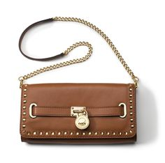 42 best michael kors images handbags michael kors michael kors rh pinterest com