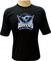 Camiseta Eyrie Arryns - Camisetas Personalizadas, Engraçadas e Criativas