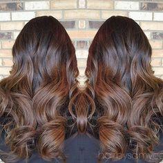 Beautiful ❤️ Hair & repost via: @hairbysamyee at @urbanfringesalon Such a gorgeous colour. #jbeverlyhills #jbeverlyhillscolour #parabenfree #sulphatefree #crueltyfree #haircare #hair #instahair #longhair #shorthair #haircut #stylist #hairstylist #salon #wavyhair #straighthair #redhead #blonde #brunette #hairpainting #balayage #beauty #style #trending