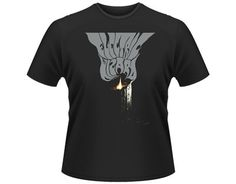 Electric Wizard Black Masses t-shirt..