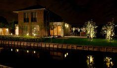 Beste afbeeldingen van led verlichting v gardens backyard