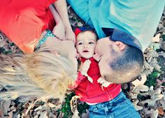 family pictures