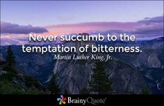 Martin Luther King, Jr. Quotes - Page 3 - BrainyQuote