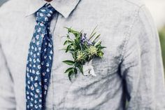 We're Flying High After Seeing This Pot Bouquet Perfect For A Marijuana Wedding - Weddbook