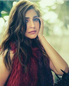 Happy Birthday #AnushkaSharma �� Follow ↪@LOLLYWOODREPORT for more ❣❣❣ #lollywoodreport #anushka #bollywood #celebrity #actor #actress #fashion #fashionblogger #haircolor #hairstyle #hair #cool #top #beauty #beautiful #gorgeous #cool #commentlikefollow #india http://tipsrazzi.com/ipost/1504922606728382501/?code=BTijyMsgAgl