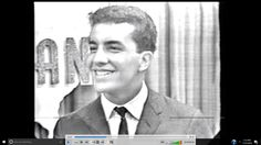 American Bandstand, Oldies But Goodies, Classic Tv, Great Memories, Back In The Day, Billboard, Clarks, Philadelphia, Favorite Tv Shows