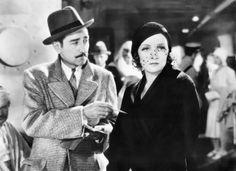 20 Best Film Noir images in 2014 | Classic hollywood, Faces, Film noir