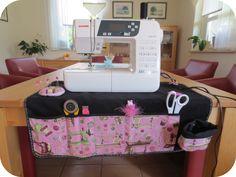 DIY, nähen, sewing, crafting, baking, basteln, backen, blödsinn