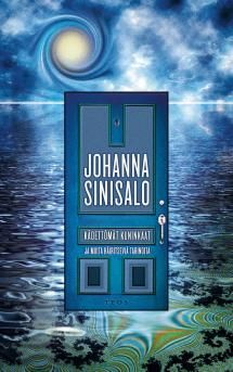 Fantasiaa, realismia ja scifiä yhdistelevä novellikokoelma.
