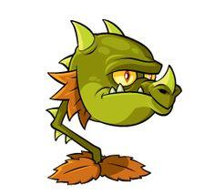 Download Game Plants Vs Zombies 2 Full Cho Máy Tính PC ...
