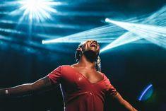 Com 70 painéis e mais de300 apresentações, a SIM São Paulo – Semana Internacional de Música- setransforma numa plataforma viva!
