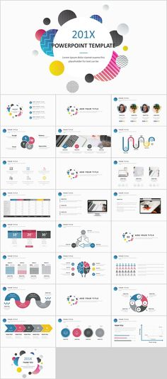 26+ Best business Swot Creative PowerPoint template on Behance #powerpoint #templates #presentation #animation #backgrounds #pptwork.com #annual #report #business #company #design #creative #slide #infographic #chart #themes #ppt #pptx #slideshow