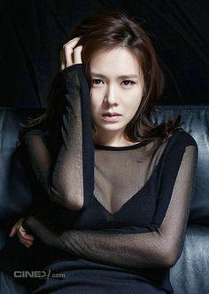 Asian Actors, Korean Actresses, Korean Actors, Actors & Actresses, Korean Star, Korean Girl, Asian Girl, Kim Young Kwang, The Last Princess