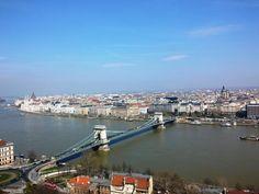 Budapest - Musealmente