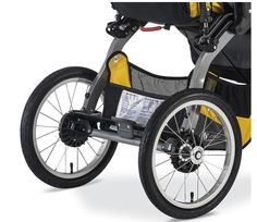 awesome Best Jogging Strollers - Best & Top Running Strollers Reviews