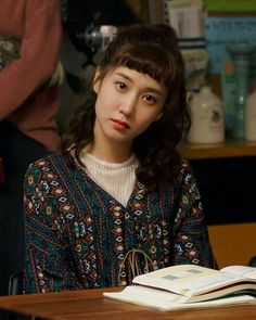 Age of youth season 2 Age Of Youth, Good Morning Call, Weightlifting Fairy Kim Bok Joo, Boys Over Flowers, Girl Crushes, Season 2, Korean Drama, The Twenties, Actors & Actresses