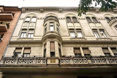 Built in Late Secession style Architect: Bach János Ráday utca Budapest, Mansions, House Styles, Beautiful, Home Decor, Decoration Home, Room Decor, Fancy Houses, Mansion