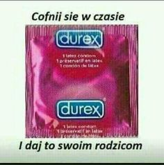 Funny Sms, Very Funny Memes, Funny Texts, Stupid Pictures, Polish Memes, Heart Meme, Best Memes Ever, Weekend Humor, Everything And Nothing
